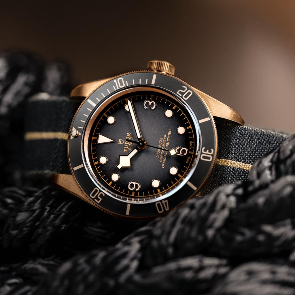 tudor-black-bay-bronze-003